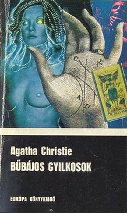 Agatha-christie bubajos gyilkosok.jpg