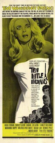 Ten Little Indians-909328898-large.jpg