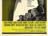 Ten Little Indians (1965 film)