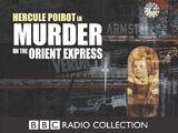 Murder on the Orient Express (BBC Radio 4 adaptation)