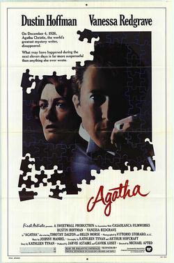 Affiche film Agatha.png