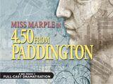 4.50 from Paddington (BBC Radio 4 adaptation)