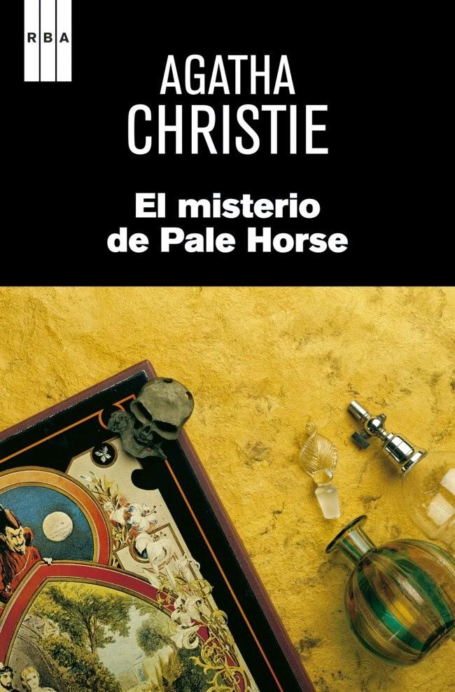 El misterio de pale horse.jpg
