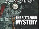 The Sittaford Mystery (BBC Radio 4 adaptation)