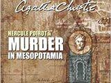 Murder in Mesopotamia (BBC Radio 4 adaptation)