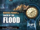 Taken at the Flood (BBC Radio 4 adaptation)