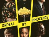 Ordeal by Innocence (BBC Miniseries)