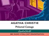 Philomel Cottage (BBC Radio 4 adaptation)