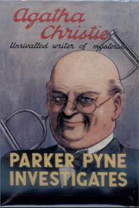 Parker Pyne Investigates First Edition Cover 1934.jpg