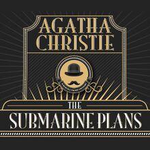 Submarine plans.jpg