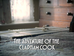 The Adventure of the Clapham Cook iTV thumbnail.png