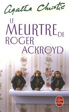 Le meurtre de Roger Ackroyd.jpg