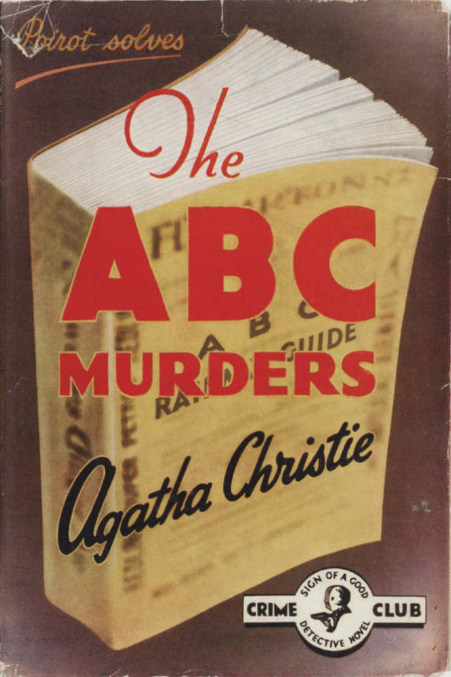 Abc-of-murder-UK-1st-ed.jpg