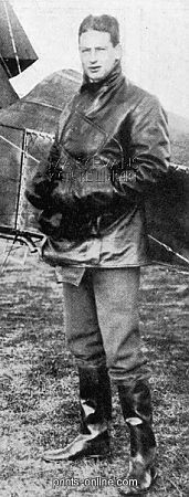 Colonel archie christie c1926 4399459.jpg