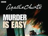 Murder is Easy (BBC Radio 4 adaptation)