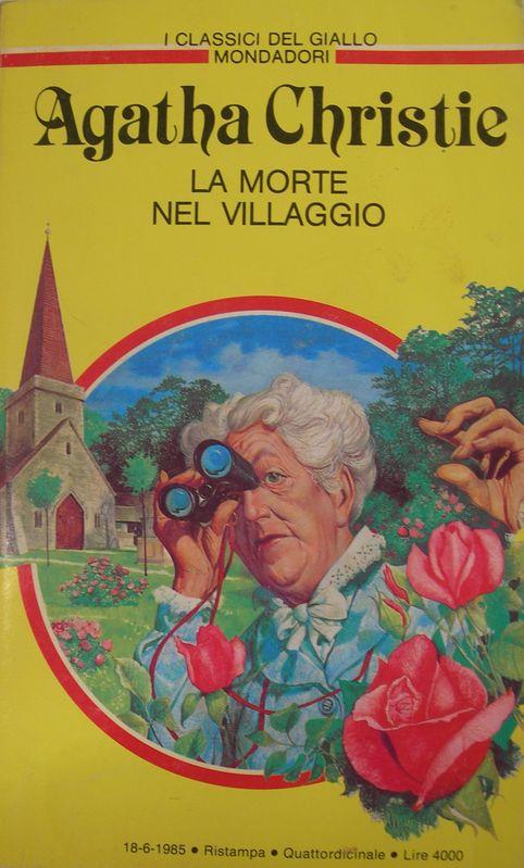 La morte nel villaggio.JPG