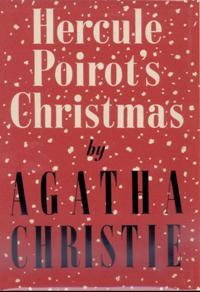 Hercule Poirot's Christmas First Edition Cover 1938.jpg