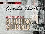 Sleeping Murder (BBC Radio 4 adaptation)