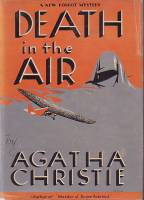 Death in the Clouds US First Edition cover 1935.jpg