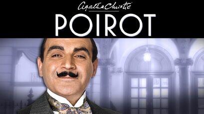 Poirot banner.jpg