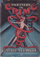 Partners in Crime US First Edition Jacket 1929.jpg
