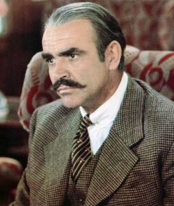 Connery Arbuthnot.jpg