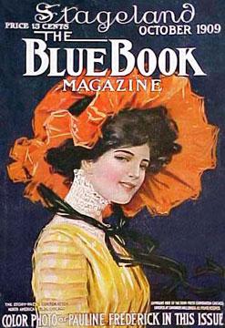 Blue book 190910.jpg