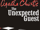 The Unexpected Guest (play)