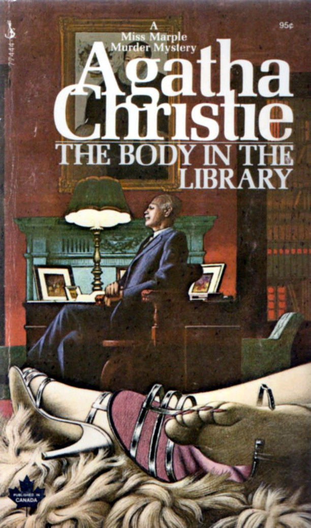 Agatha christie the body in the library.jpg