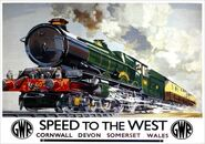 Speed-to-the-west.-gwr-vintage-travel-poster-by-charles-mayo-764-p