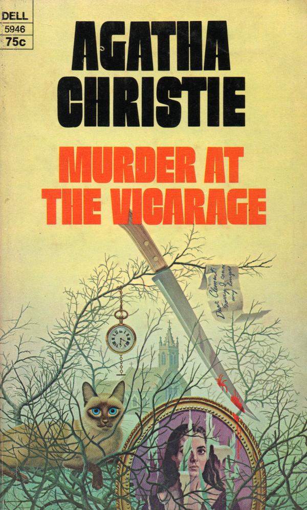Christie murdervicarage span.png
