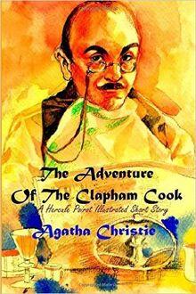 Clapham cook2.jpg