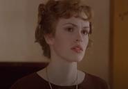 Joanna Southwood