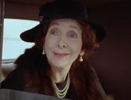 Madame giselle