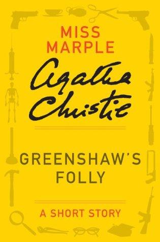 Greenshaw's Folly.jpg
