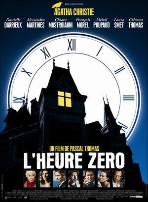 L-heure-zero-31-10-2007-9-g.jpg
