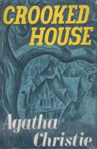Crooked House First Edition Cover 1949.jpg