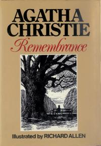 Remembrance first edition cover.jpg