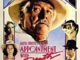 Appointment with Death (1988 film)