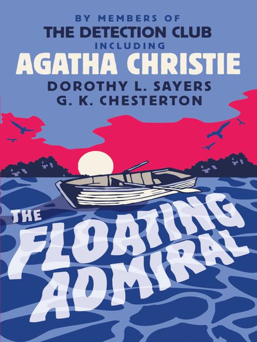 Floating admiral.jpg