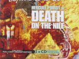 Death on the Nile (BBC Radio 4 adaptation)