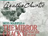 The Mirror Crack'd from Side to Side (BBC Radio 4 adaptation)