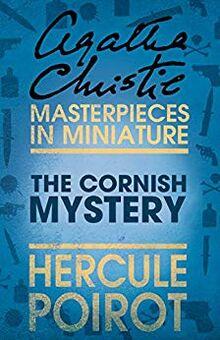Cornish mystery 3.jpg