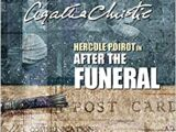 After the Funeral (BBC Radio 4 adaptation)