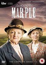 Agatha Christie's Marple.jpg