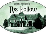 The Hollow (play)