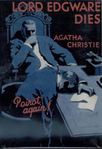 Lord Edgware Dies First Edition Cover 1933.jpg