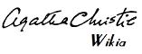 Agatha Christie Wiki