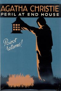 Peril at End House First Edition Cover 1932.jpg