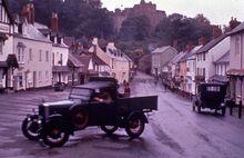 Cornish mystery 2.jpg